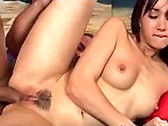 new porn mms submissive pool sex slut, muutub tema bush perses