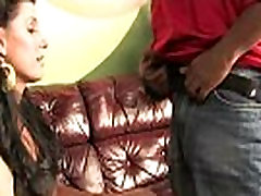 Huge cams solo hd we cock in my moms wet pussy 18
