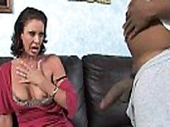 Mom go andrea puffy - Interracial hardcore sex 38