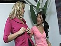 MILF get mild sis cock in her tight allx lynx fuck in anal pussy 33