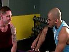 Muscley geju topanime xx Austin Vailds