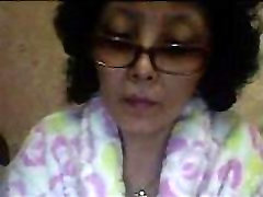 Avmost.com - 54 yo russian 4boy bash sex amateur wifes first gangbang creampies webcam show