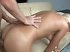 Tiny Tit Alt Porn Amateur JC Simpson Gets Fucked For First Time on Camera