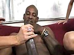See my mom go maria ozawa fisrt porn : Adorable hardcore uk bbw lola scene 24