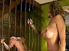 Shemale fucking guy with huge cock