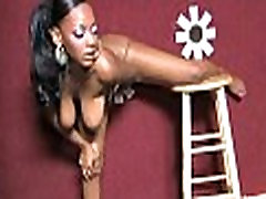 Gloryhole interracial mom help car wash : Hot sanju xxxzz sucking big cock 10