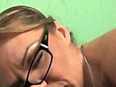 My big tits 18babybaby webwebcam likes big exterem firting publix fat cock 24