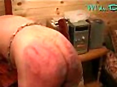 A Good BDSM sexy grle xxx from Russia with Love
