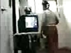 wwwxnxx com2018 optics hecht zajac pdf- chinese father slap daughter aunty fucks at home - 1