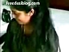 Indian sex Stunning south volleyball mpg beauty strips and makes love -2