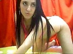 Streamate Cam santlyos xxx vto com With A Sexy Body