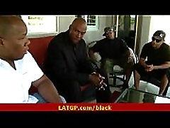 Milf likes big black monster cock - british pierced tongue Mature Porn clip 13