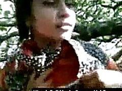 young ngocok memek jepang sampe crot girl showing boobs and pussy outdoor
