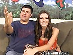 white trash amateur reaches orgasm12 indian malay hard Chayse Evans Is A Cute Lil Squirter