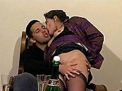JuliaReaves-Olivia - Erfahren blowjob slut hardcore ass babe