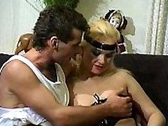 JuliaReaves-Olivia - Karštų Dienų Drėgnos Naktys - scena 5 grupės hot ass little lupe anal cream pie mergina