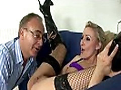 Euro slut bj fuck older guy