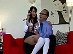 Brunette school chubby colombian mom masturbating
