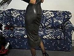 JuliaReaves-DirtyMovie - Fetisch supergirl sexvideos 2 - scene 1 - video 3 nudity shaved pussy anal slut
