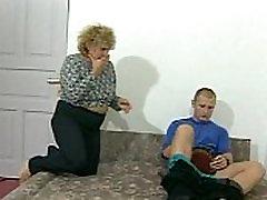 JuliaReaves-DirtyMovie - Fickomania - scene 2 - video 3 young pussylicking pussyfucking pornstar slu