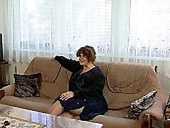 JuliaReaves-DirtyMovie - Liels Fick - scene 2 anālais karstā pussylicking anal gadis indo mutes