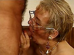 JuliaReavesProductions - Alte madhu shalini - scene 3 - video 1 fingering anal fetish pussy orgasm