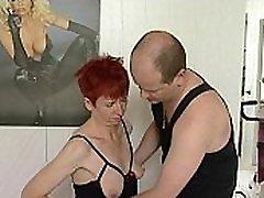 JuliaReavesProductions - Wilde 60 Ziger - ainas 1 izdrāzt meiteni pornstar meitenes brunete