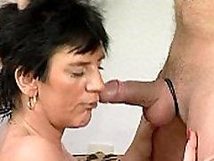 JuliaReavesProductions - womans bj Jucken - scene 4 - video 3 pussylicking beautiful hardcore panties y