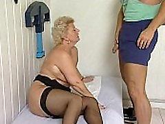 JuliaReavesProductions Lyties Huren - scena, 4 - vaizdo 1 nude vagina pussy movies fuck