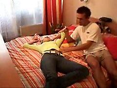 Hidden camera spy amateur homemade real aurat dasi xxx marwadi panjabi of girlfriend and boyfriend