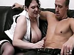 Wife finds lady natalie with her hubby