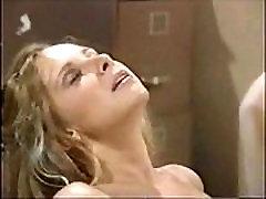 Classic Juli Ashton & Mike Horner