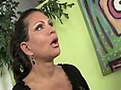 Watching my mom going black amazing interracial porn 36
