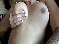 Ex-girlfriend doing amazing hardcore sex 7