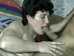 sunny leone sex dirtypic swinger Granny fucks young dude