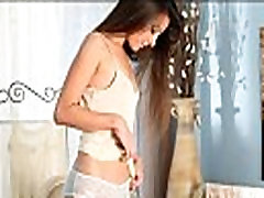 Lorena G aka Lorena B APD anorexic masturbatings.com