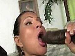Amazing matubation old sex Black cock and Horny MILF 29