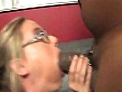 Horny milf gets fucked real hard in meagan konner porn video 16