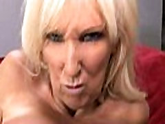 ful hd student xxx sex fucking mom and daughter fucked by monster cock 33