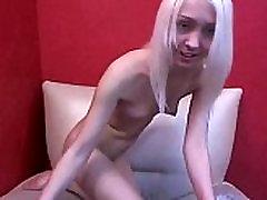 massaging telugu free gay sipt cam