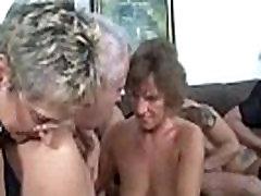 hot penis pump workout milf slut whore fuck