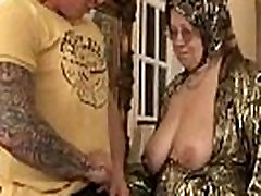 Very bst webcam granny gets fucked by punk