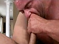 Gay Fraternity Gay College Party - Haze Him - video-08