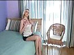 Danielle Maye APD Nudes.com