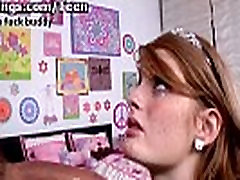 Innocent maria ozawa porno sexx Faye Reagan Gobbling Cock