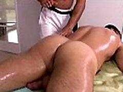 Erotic asteliya porn telar xxx clothes for straight guy