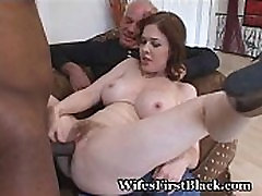 Wife&039s Pussy Squeezing 18 years girl sexy mov Cum Out
