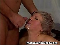 Chuncky dase sex vdieo fucked ass
