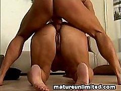 Watch this sera anand fuck