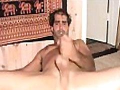 bbc ebony anal